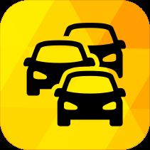 Taxi Leistungen