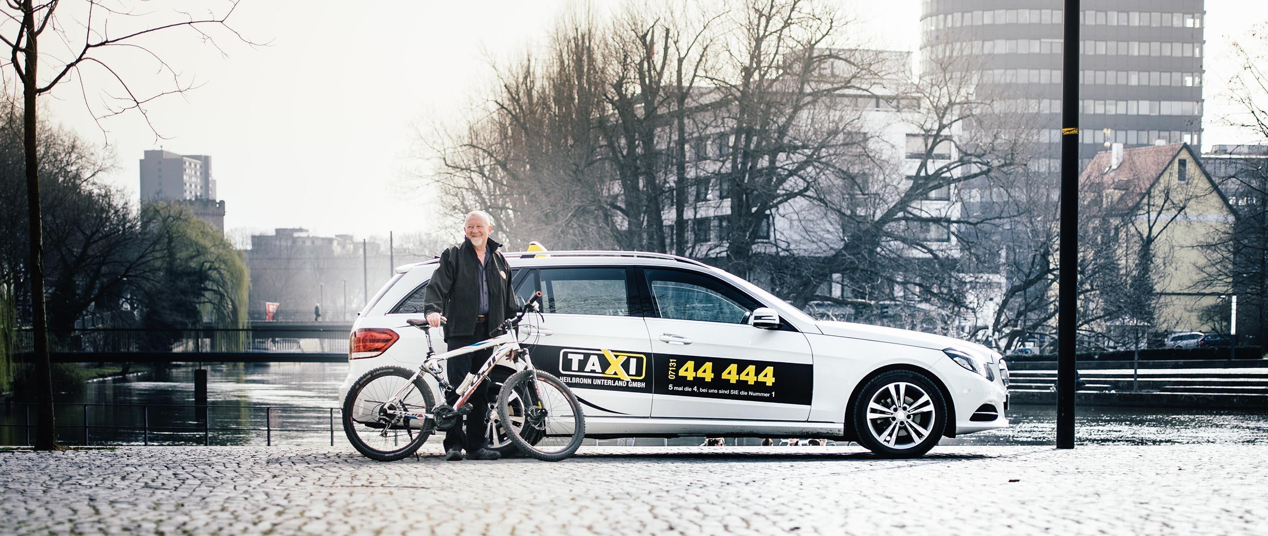 taxi-slider_0004_taxi-unterland-69