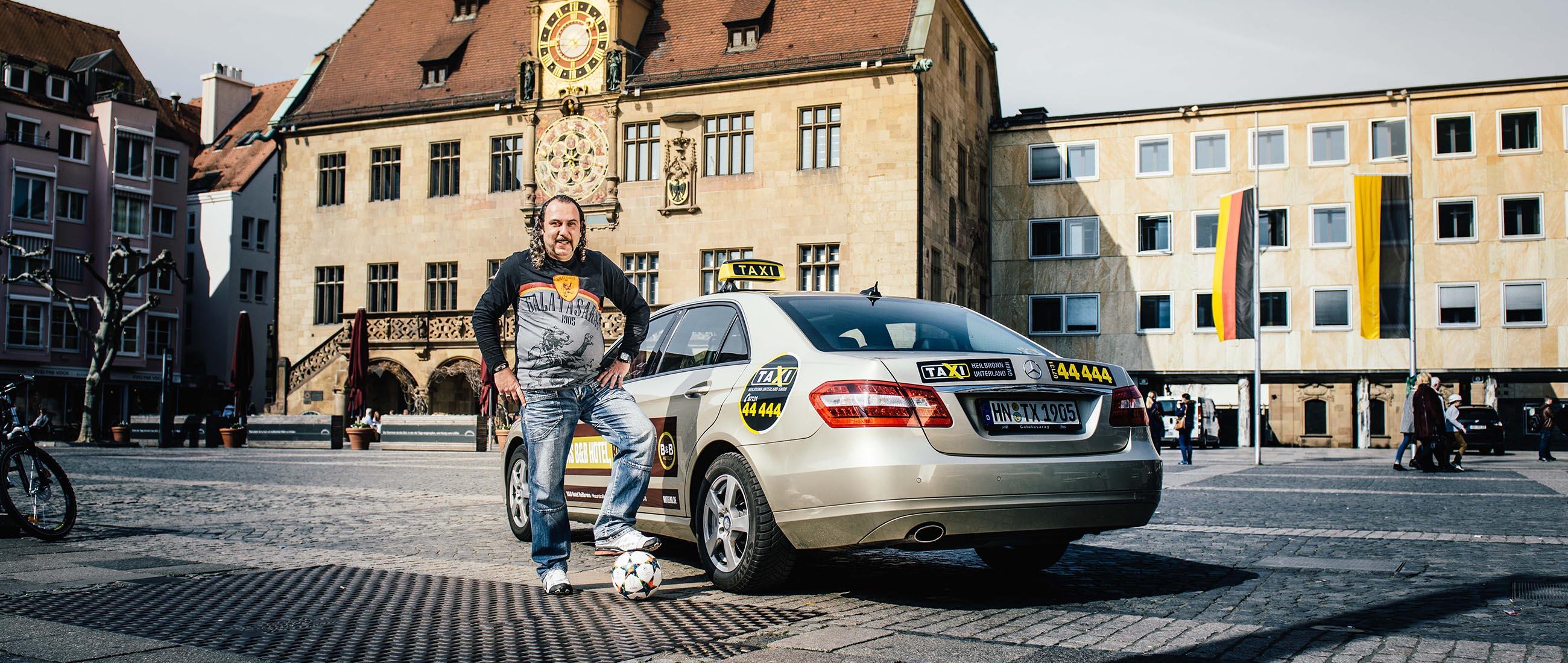 taxi-slider_0006_taxi-unterland-66
