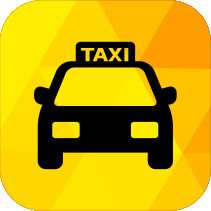 Die Taxi-Zentrale